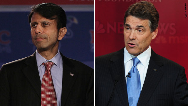 jindal-perry_-copy_