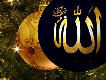 christmas-spirit-and-islam