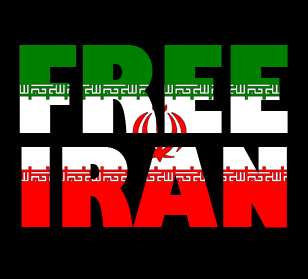 free-iran