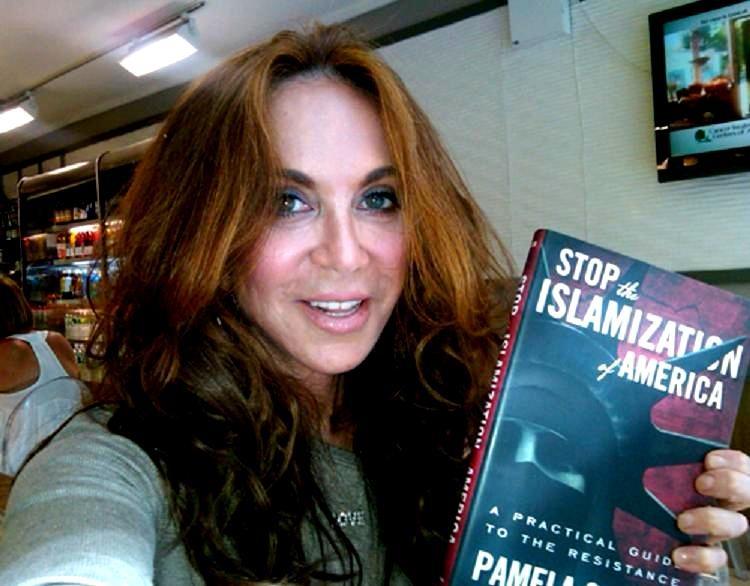 stop-islamization