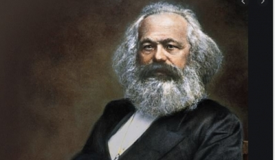 The Left and the Rise of Marxism