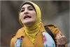 Linda Sarsour: An Enemy Within