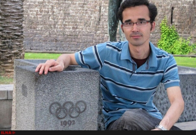Unjustly Imprisoned Young Physicist Granted Conditional Release After Five Years