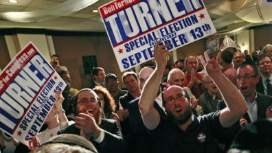 091411_turnersupporters