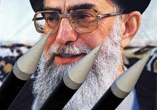 ayatollah_ali_khamenei