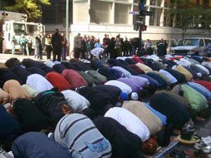 islamist_day_parade