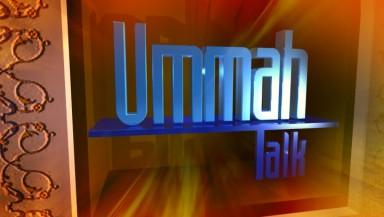 ummah-384x217