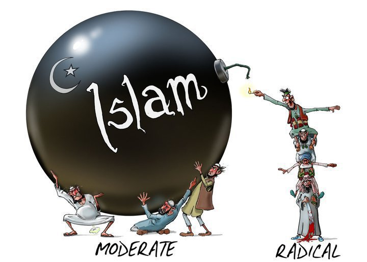 wishy-washy_and_real_muslims